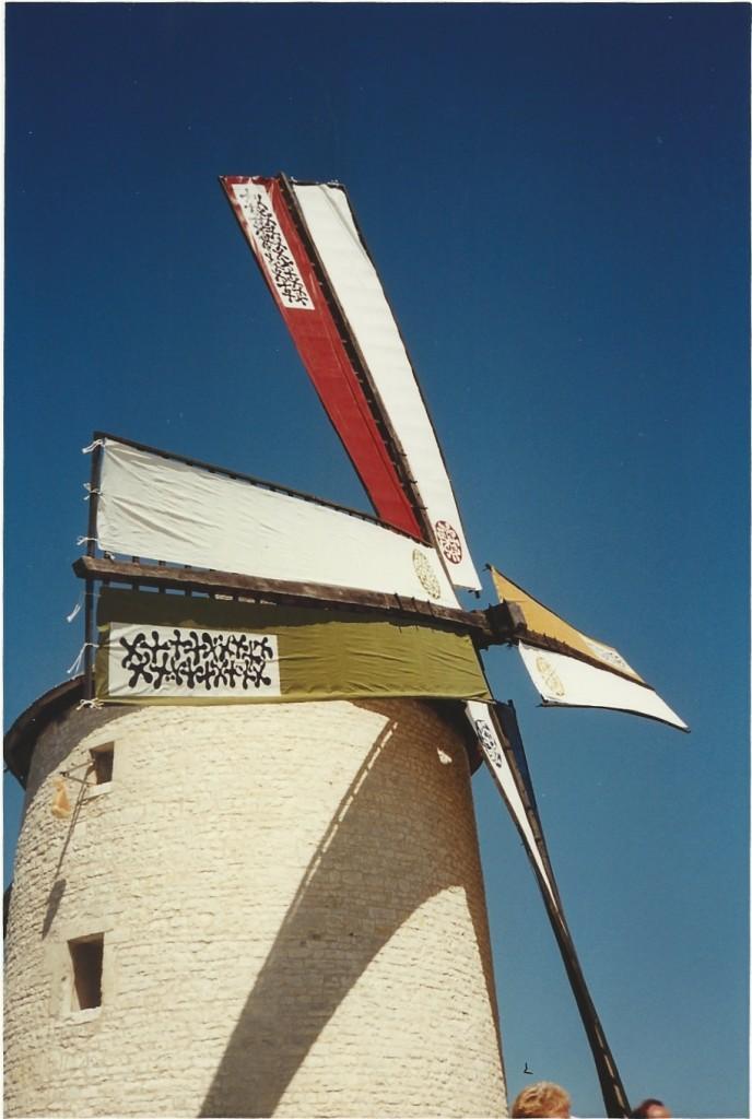 ailes-du-moulin2