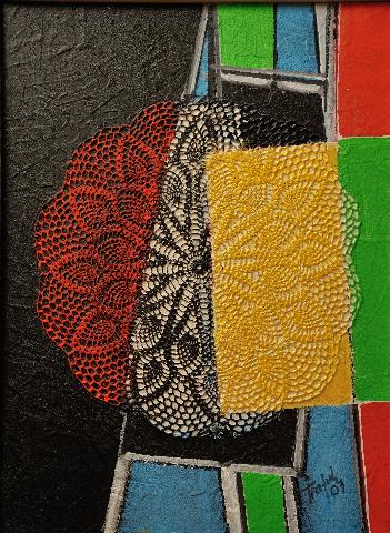 Galerie traful-2007-web-1