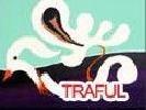 Traful, peintre argentin dans Présentation traful-logo1